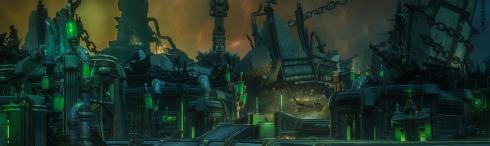 Ruins of Kel Voreth_2